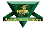 logo Assocral