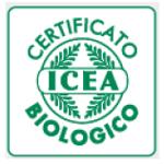 logo conformity ICEA
