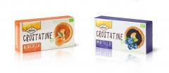 Crostatine A
