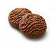 Cioccolato B