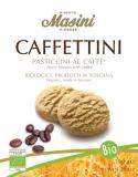 V9 CAFFE'