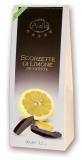 scorzette limone