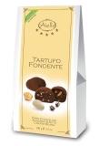 tartufo fondente