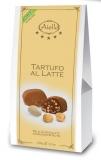 tartufo latte
