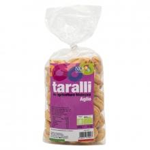 taralli_aglio