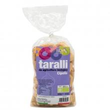 taralli_cipolla