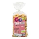 taralli_curry