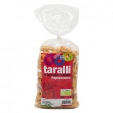 taralli_peperoncino