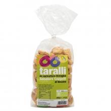 taralli_senatore